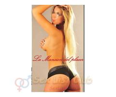 70285333 Alana super sensual!!!