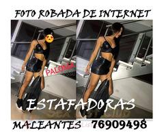PALOMA DANIELA AMANDA 40 AÑOS SEXO GRATIS EN COCHABAMBA