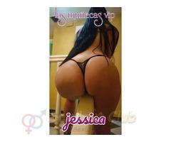 yessicca sexy venezolana 150 Bolivianos
