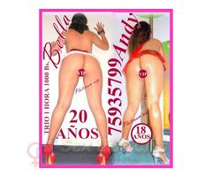 FANTASIA 3 CHICAS VIP SOLO SALIDAS A MOTEL HOTEL DOMICILIO